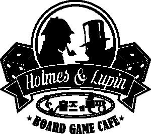 홈즈앤루팡